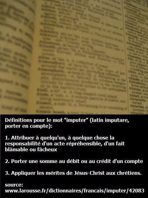 DefinirImputer