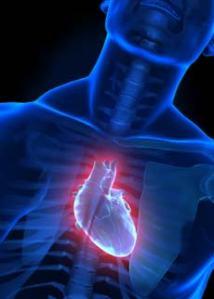 heart-attack-9.11