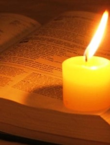la-bible-objet-de-toutes-les-convoitises-scientifiques
