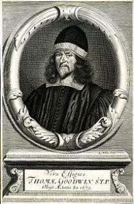 ThomasGoodwin