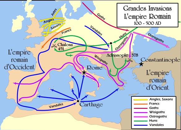 Grandes_Invasions_Empire_romain