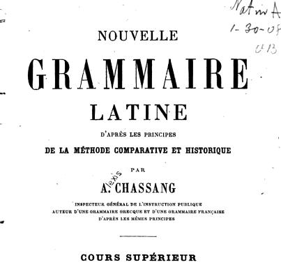 latine2
