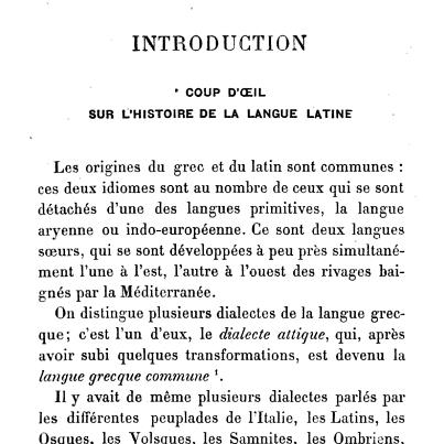 latine3