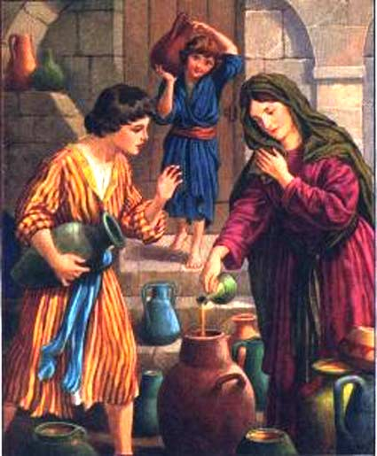 the-miracle-of-the-widows-oil