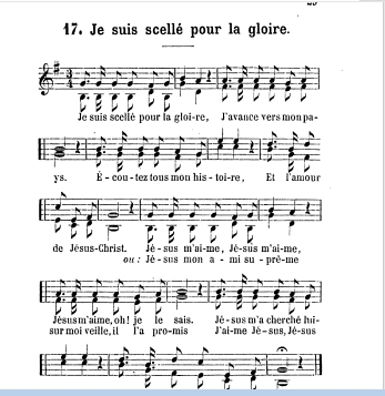 CantiquesReveil