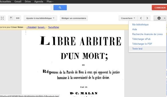 GoogleBooksFr