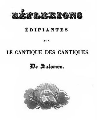 Cantique1