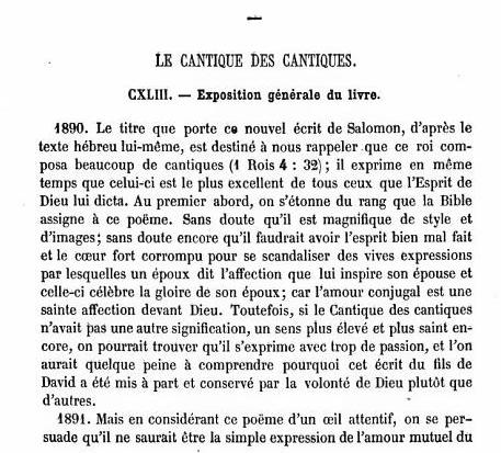 cantique11