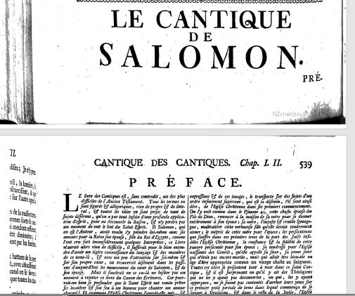Cantique5