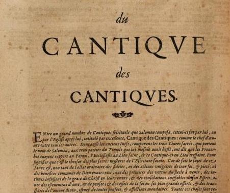 Cantique6