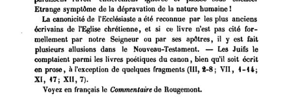 Ecclesiaste9d