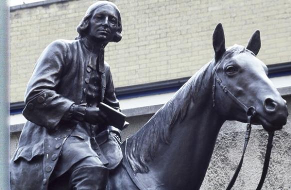 John-Wesley-on-horseback