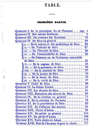 CatechismeEcosse1