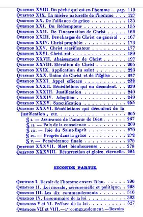 CatechismeEcosse2
