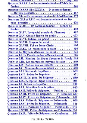 CatechismeEcosse4