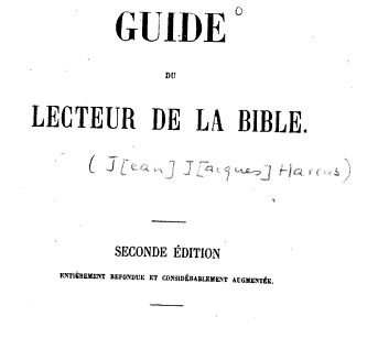 GuideLecteurBible