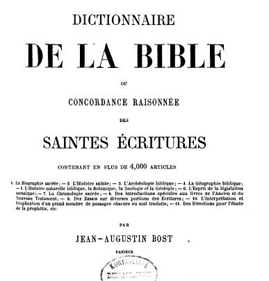 concordance biblique malagasy