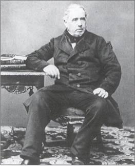 EmileGuers