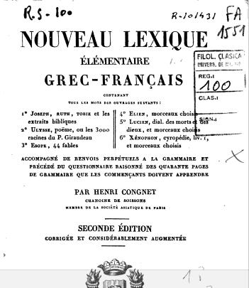 Lexique2b