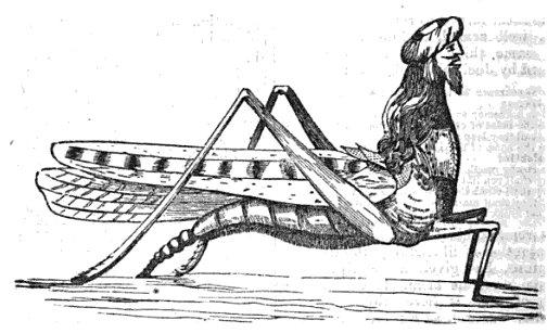 locust-rev9
