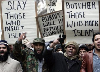 angry-muslims