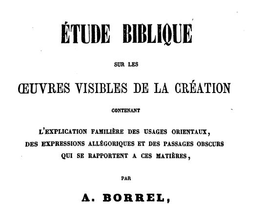 Borrel2