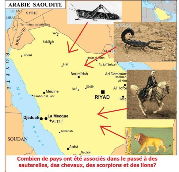 Carte_Arabie_Saoudite5
