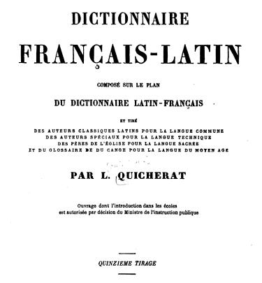 FrancaisLatin2