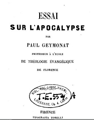 Geymonat2