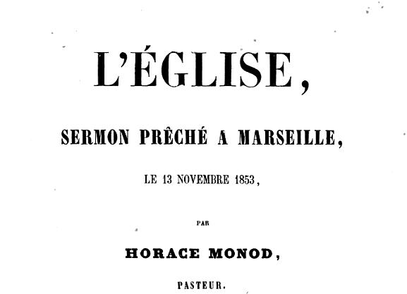 Horace2