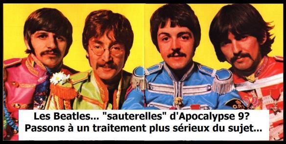Sauterelles2