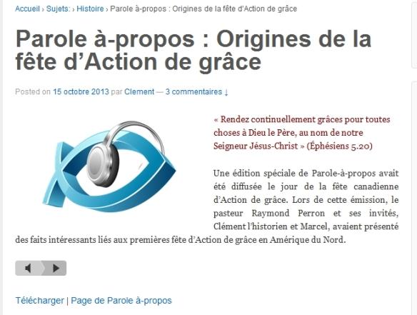 ActionGrace