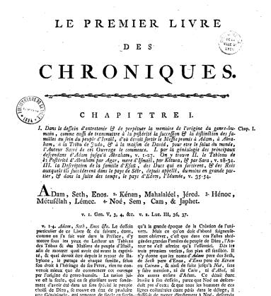chroniques4