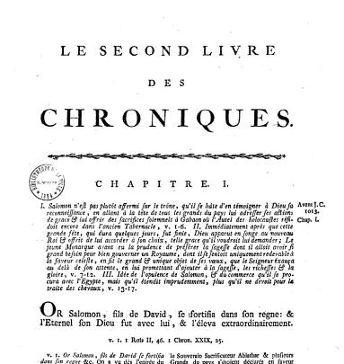 chroniques5
