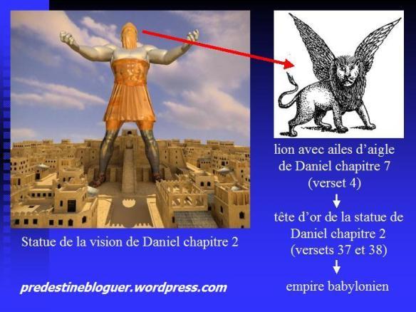 Daniel2a2