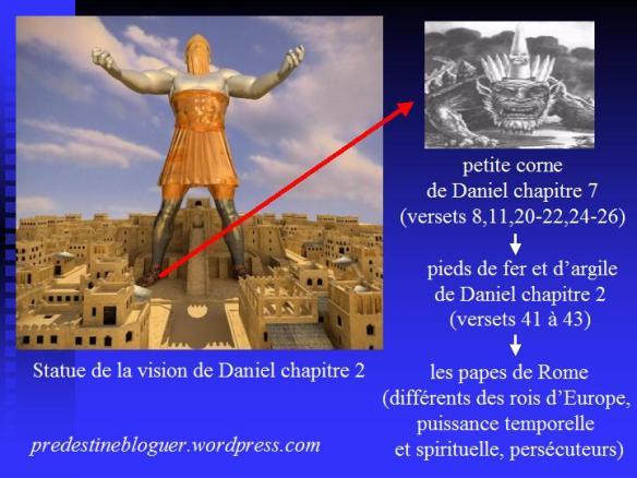 Daniel2f