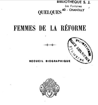 Femmes2