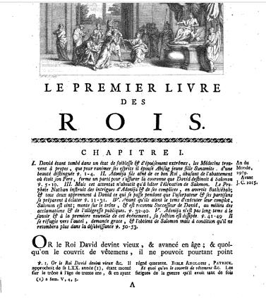 Rois3