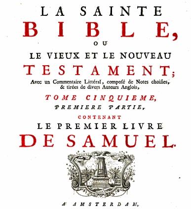 Samuel2