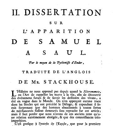 Samuel5