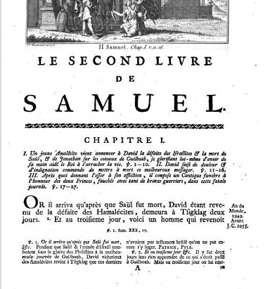 Samuel6