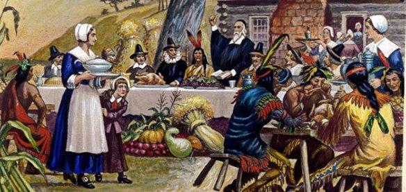Ask-an-Expert-First-Thanksgiving-631.jpg__800x600_q85_crop