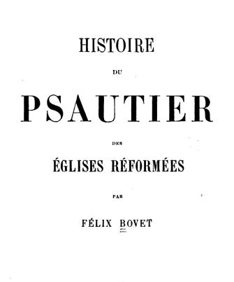 HistoirePsautier