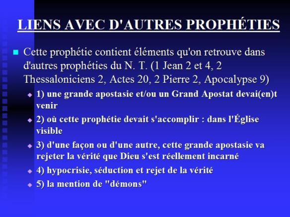 DoctrinesDemons10
