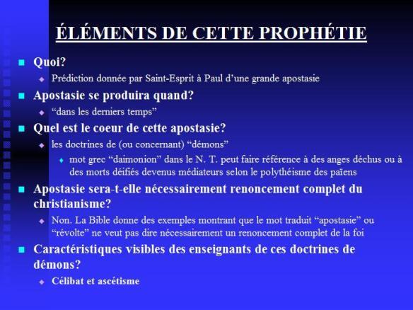 DoctrinesDemons12