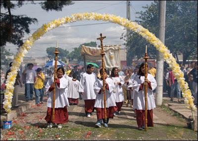 Corpus_Christi-Procissao