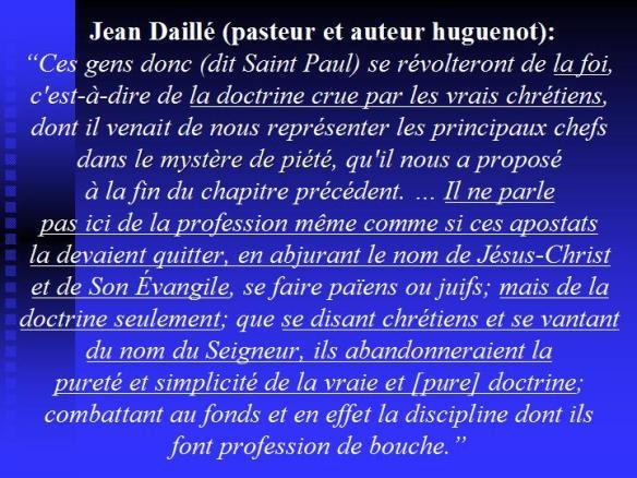 DoctrinesDemons13