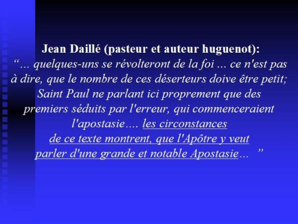 DoctrinesDemons14