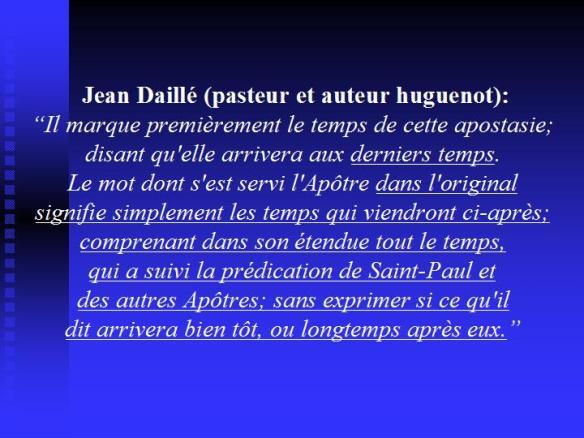 DoctrinesDemons15