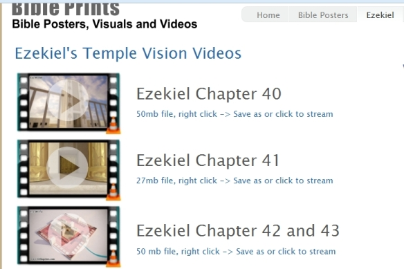 EzekielTemple2